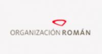 Organización Román