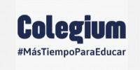 Colegium