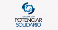 Potenciar Solidario