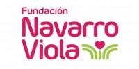Fundación Navarro Viola